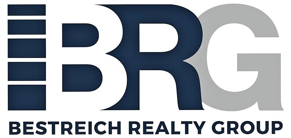 Brg logo option3%20 %20copy%20%282%29
