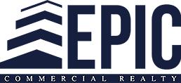 Epic falkon logo