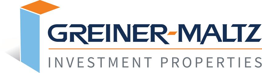 Gmip logo 2017