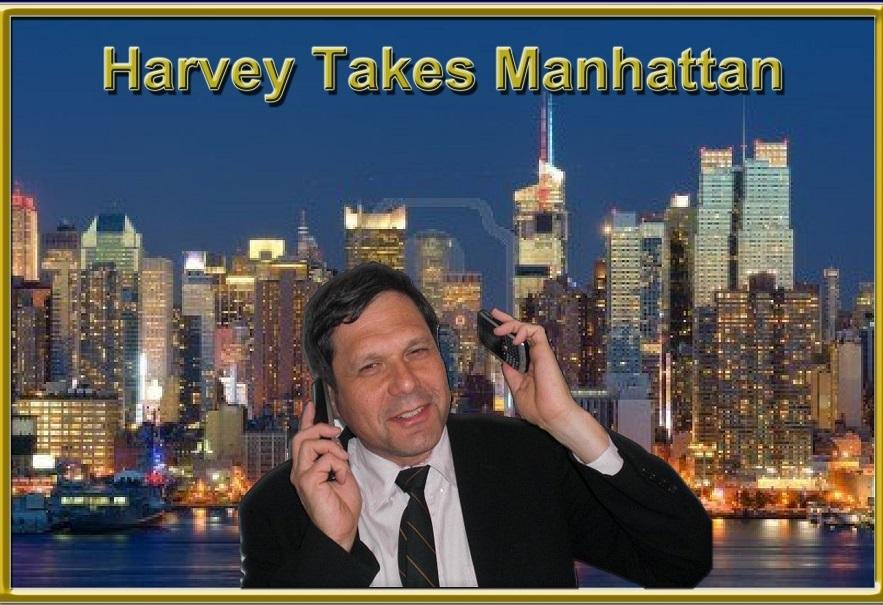 Harveytakesmanhattancropped