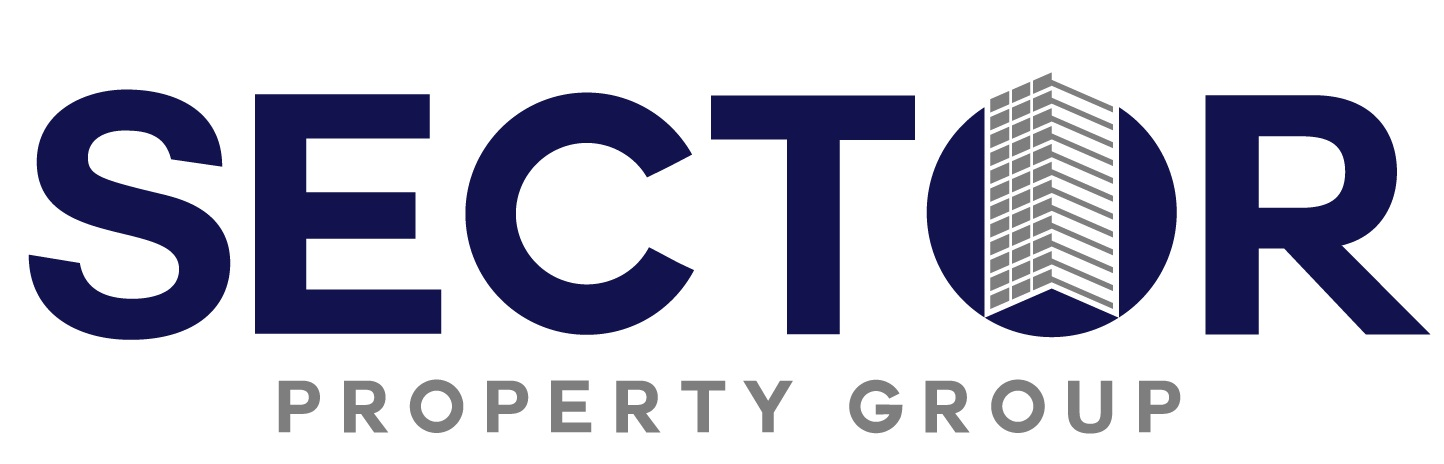 B18454 sector property group logo 02