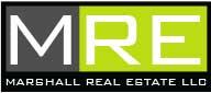 Mre logo small