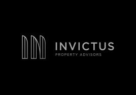 Invictuslogo 01
